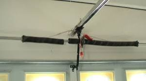 Garage Door Springs Repair Port Coquitlam