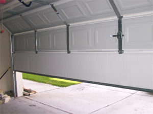 Garage Doors Port Coquitlam