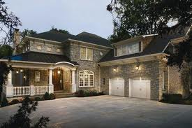 Garage Door Company Port Coquitlam