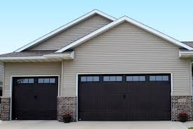 Residential Garage Doors Repair Port Coquitlam